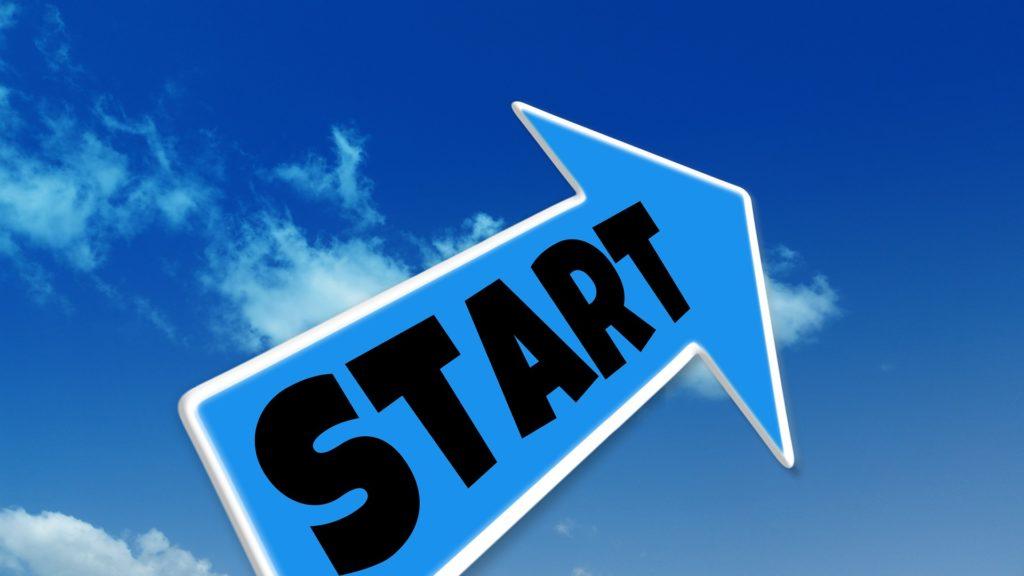 START